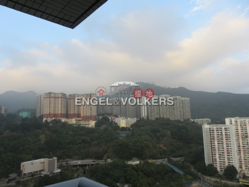 2 Bedroom Flat for Rent in Cyberport, 68 Bel-air Ave | Southern District Hong Kong, Rental | HK$ 39,000/ month