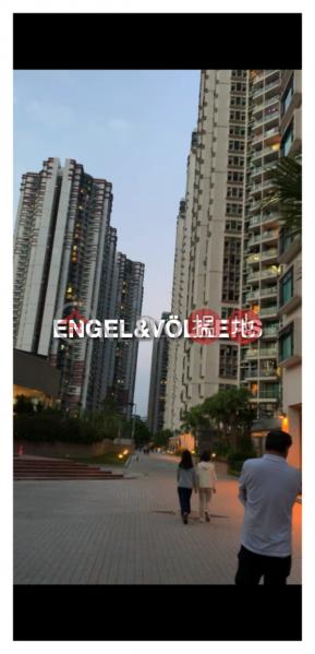 Royal Ascot, Please Select Residential Sales Listings, HK$ 16.2M