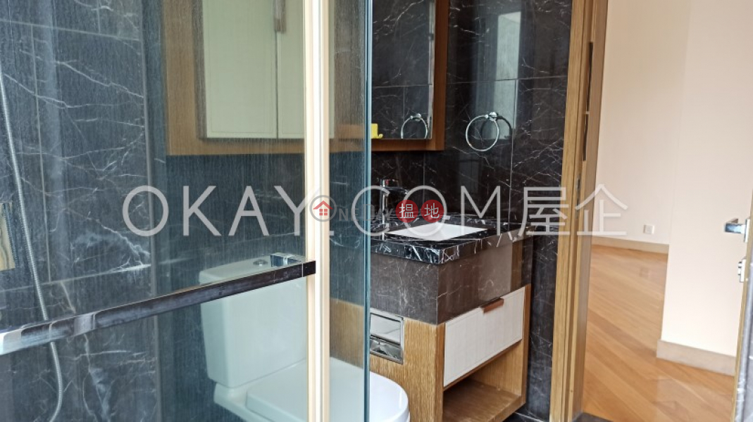 Property Search Hong Kong | OneDay | Residential | Rental Listings, Lovely 2 bedroom with balcony | Rental