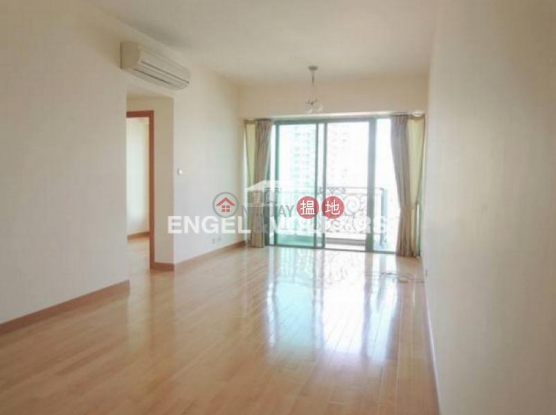 Bon-Point, Please Select | Residential | Rental Listings | HK$ 48,000/ month