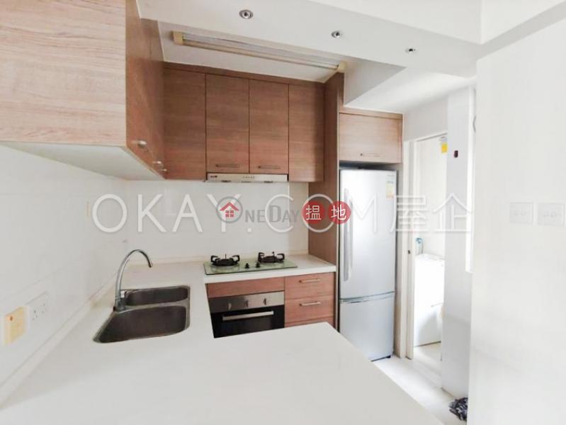 富澤花園|中層住宅出租樓盤HK$ 28,000/ 月