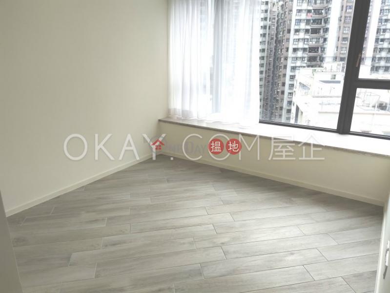 香港搵樓|租樓|二手盤|買樓| 搵地 | 住宅|出租樓盤|3房2廁,星級會所,露台柏蔚山 1座出租單位