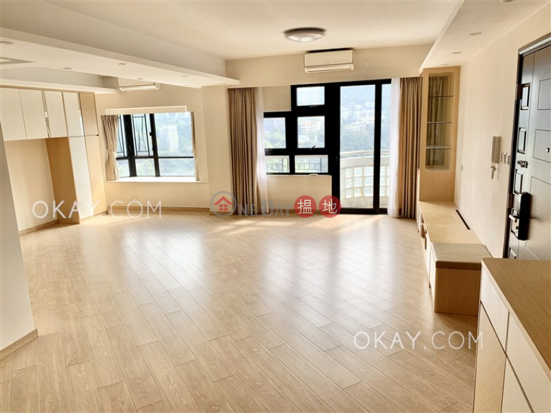 香港搵樓|租樓|二手盤|買樓| 搵地 | 住宅-出售樓盤-3房2廁,實用率高,極高層,星級會所《比華利山出售單位》