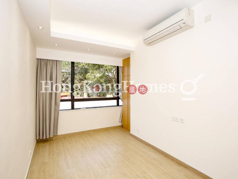 Splendour Villa, Unknown | Residential Rental Listings HK$ 42,000/ month