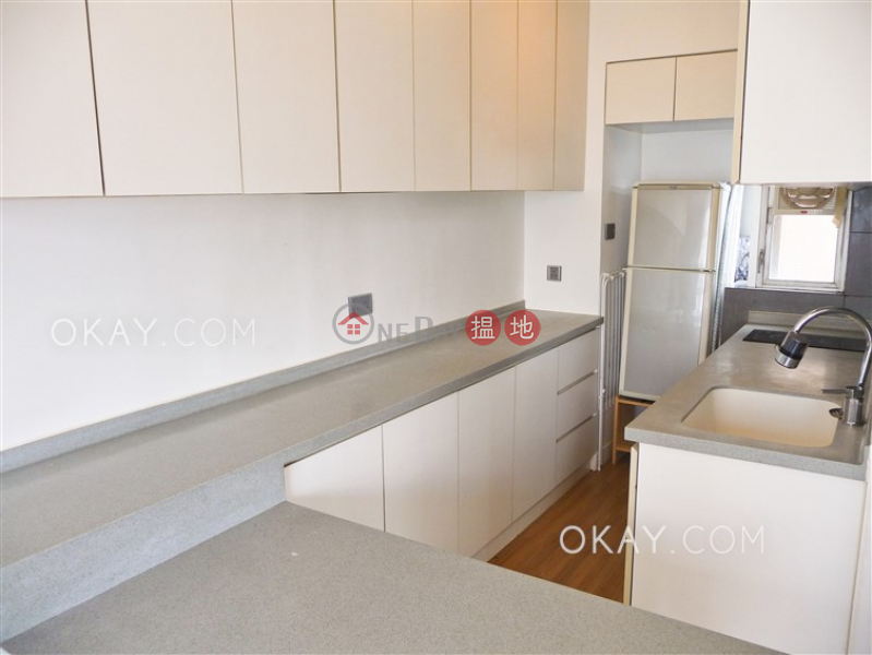 Lovely 1 bedroom on high floor | For Sale | Ying Fai Court 英輝閣 Sales Listings