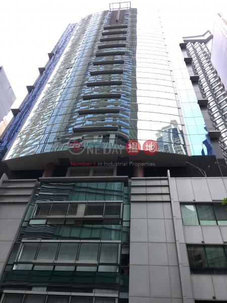 Podium Plaza (Podium Plaza) Tsim Sha Tsui|搵地(OneDay)(2)