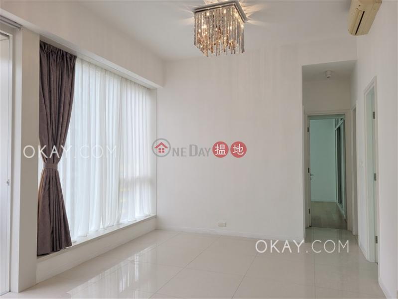 18 Conduit Road High, Residential, Sales Listings, HK$ 27.5M