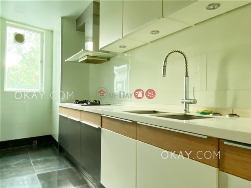 Property Search Hong Kong | OneDay | Residential, Rental Listings Stylish 4 bedroom with terrace, balcony | Rental