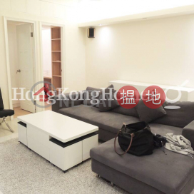 1 Bed Unit at Lok Go Building   For Sale Wan Chai DistrictLok Go Building(Lok Go Building)Sales Listings (Proway-LID98149S)_3