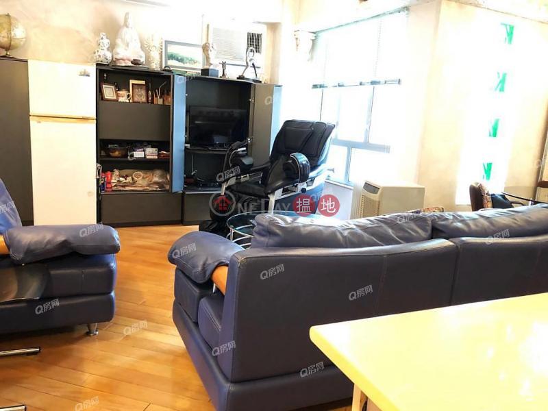 1 Yik Kwan Avenue Middle, Residential Sales Listings, HK$ 18.5M