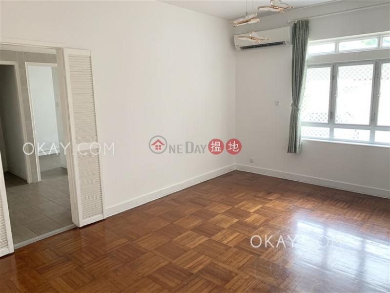 Ann Gardens, Low Residential Rental Listings HK$ 105,000/ month