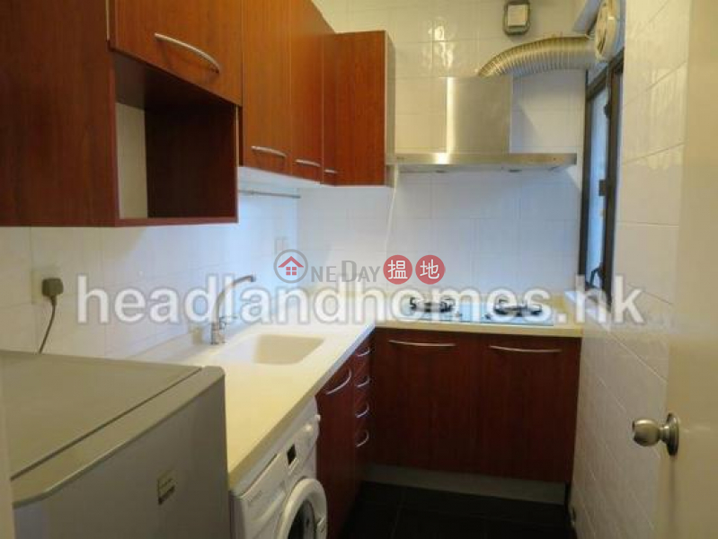 Property Search Hong Kong | OneDay | Residential Rental Listings, Discovery Bay, Phase 1 Parkridge Village, Seaview | 2 Bedroom Unit / Flat / Apartment for Rent