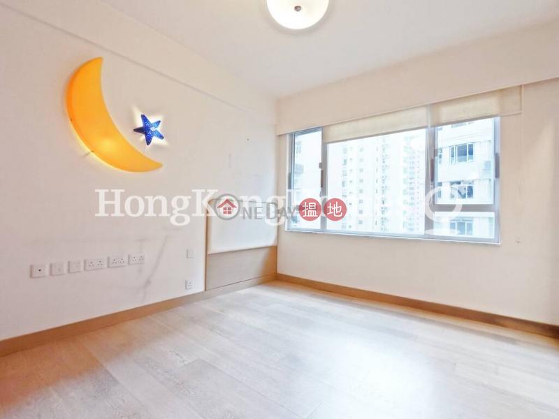 利德大廈4房豪宅單位出售|西區利德大廈(Right Mansion)出售樓盤 (Proway-LID75006S)