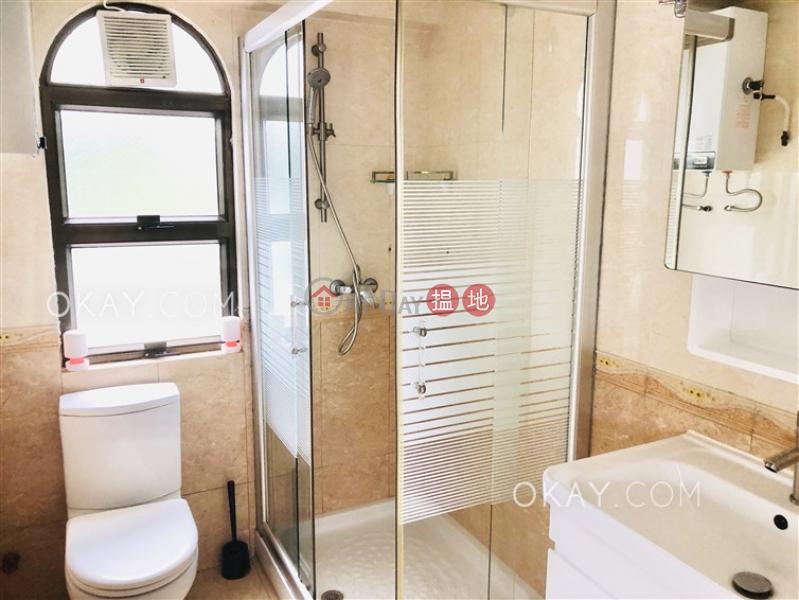 小坑口村屋-未知|住宅-出租樓盤-HK$ 38,000/ 月