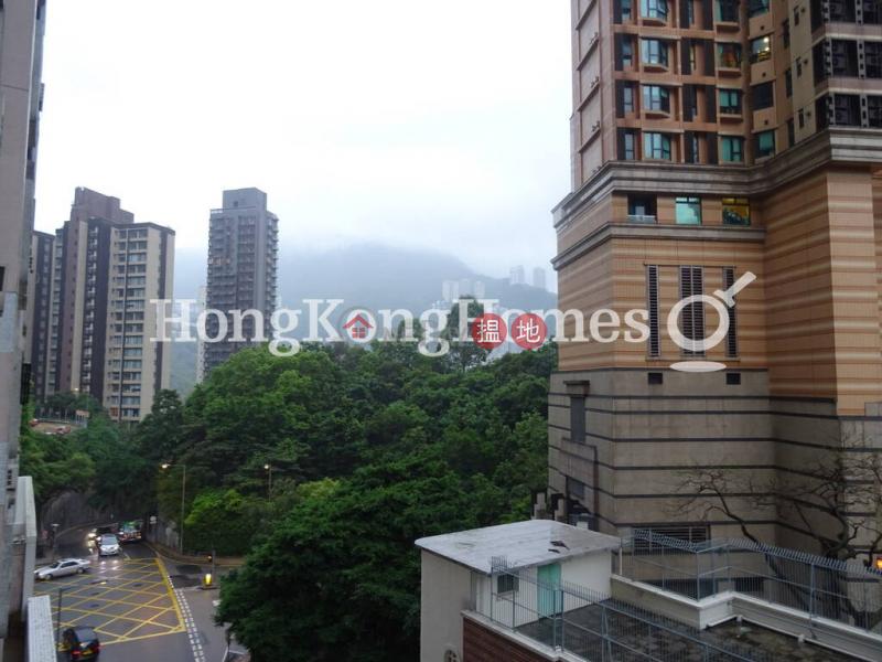 香港搵樓 租樓 二手盤 買樓  搵地   住宅-出租樓盤-匯翠台兩房一廳單位出租