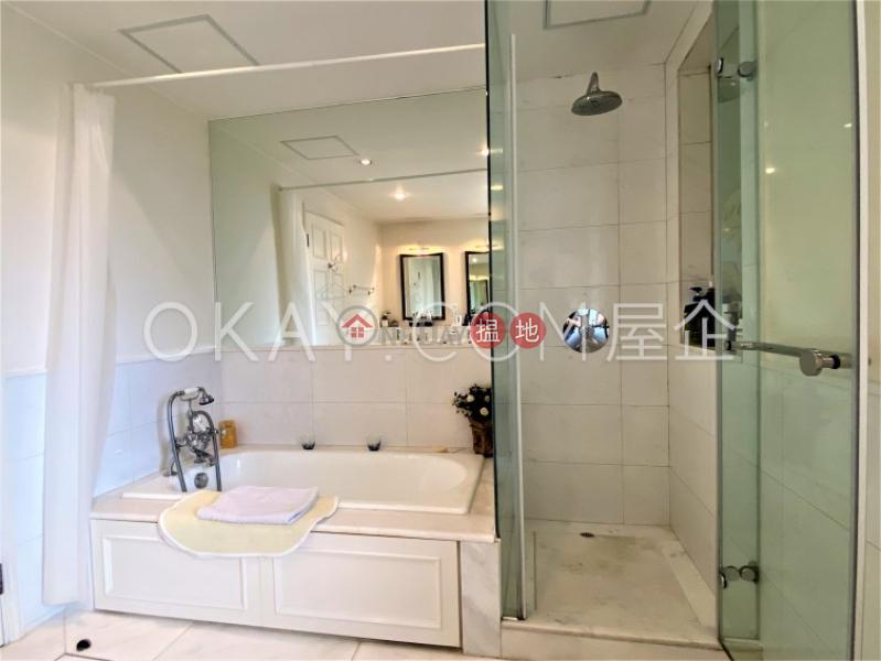 3房2廁,實用率高,連車位,露台寶城大廈出售單位10-16寶珊道   西區香港出售HK$ 6,300萬
