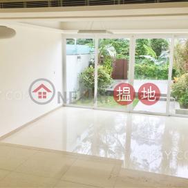 Luxurious house with sea views, rooftop & terrace | Rental|Habitat(Habitat)Rental Listings (OKAY-R45710)_0