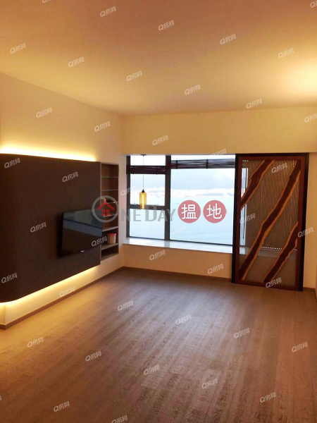 Tower 7 Island Resort | 3 bedroom Mid Floor Flat for Rent | Tower 7 Island Resort 藍灣半島 7座 Rental Listings