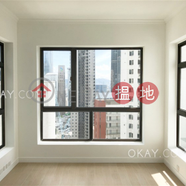 Gorgeous 3 bedroom on high floor   For Sale