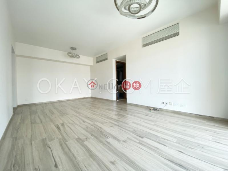 Nicely kept 3 bedroom with balcony   Rental 1 Austin Road West   Yau Tsim Mong Hong Kong Rental   HK$ 51,000/ month