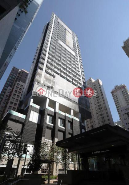 瑧蓺|請選擇住宅-出租樓盤-HK$ 30,000/ 月