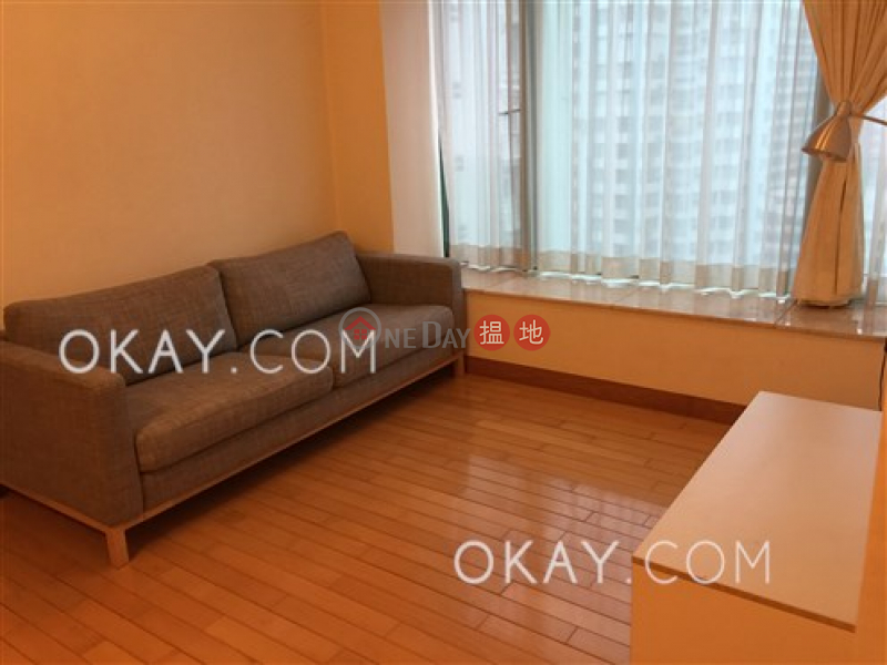 Property Search Hong Kong   OneDay   Residential   Rental Listings   Stylish 2 bedroom in Wan Chai   Rental