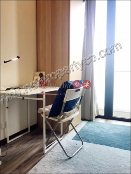 HK$ 6.9M | AVA 128 Western District, Super View Apartment for Sale with Lease