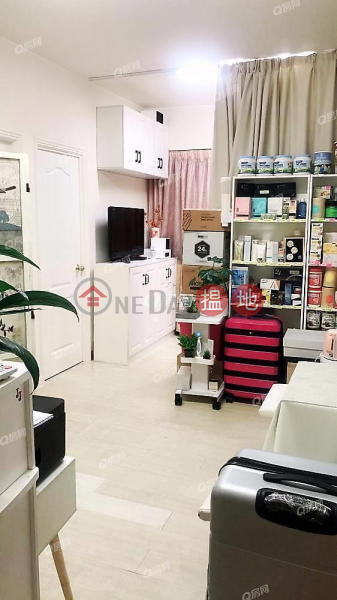 Bell House (Block A-C) | 1 bedroom Flat for Sale | Bell House (Block A-C) 寶寧大廈 Sales Listings
