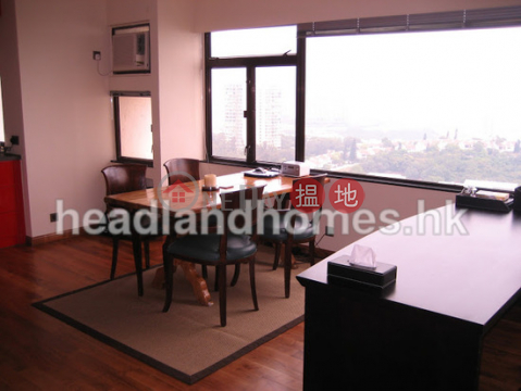 Discovery Bay, Phase 2 Midvale Village, Clear View (Block H5)   2 Bedroom Unit / Flat / Apartment for Sale Discovery Bay, Phase 2 Midvale Village, Clear View (Block H5)(Discovery Bay, Phase 2 Midvale Village, Clear View (Block H5))Sales Listings (PROP6535)_0