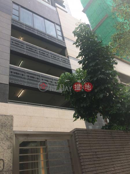 界限街170F號 (170F Boundary Street) 九龍塘|搵地(OneDay)(3)