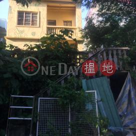 Yung Shue Wan Village House|榕樹灣村屋