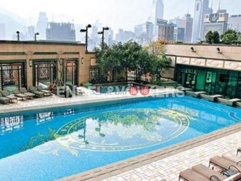 The Leighton Hill Please Select | Residential | Rental Listings HK$ 80,000/ month