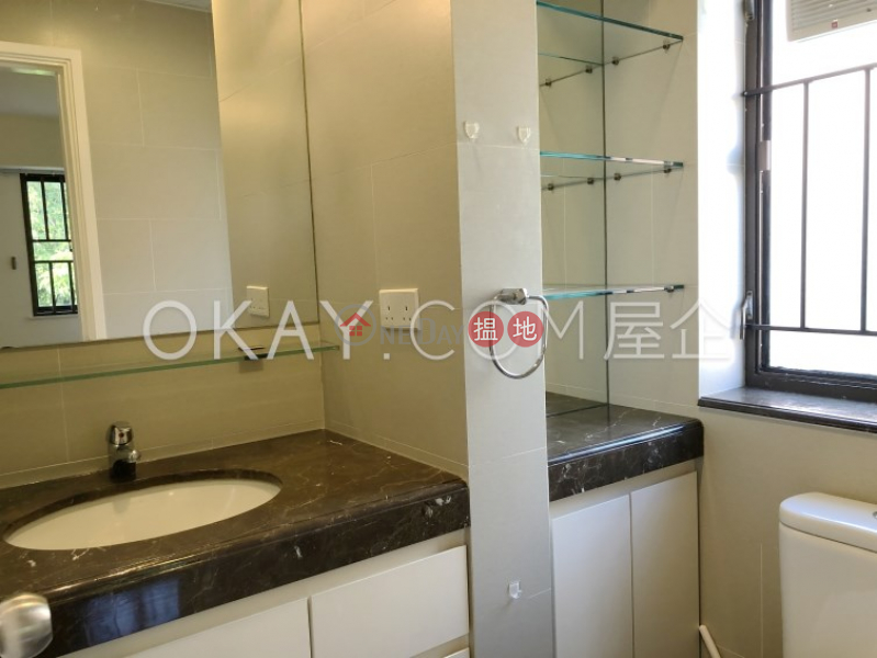 Property Search Hong Kong | OneDay | Residential Rental Listings, Nicely kept 3 bed on high floor with rooftop & balcony | Rental