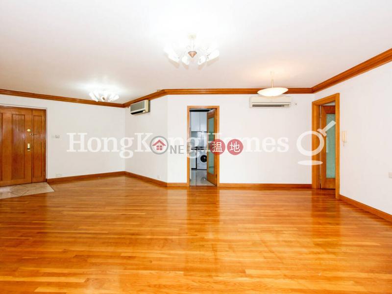 雍景臺三房兩廳單位出售70羅便臣道 | 西區|香港出售HK$ 2,700萬
