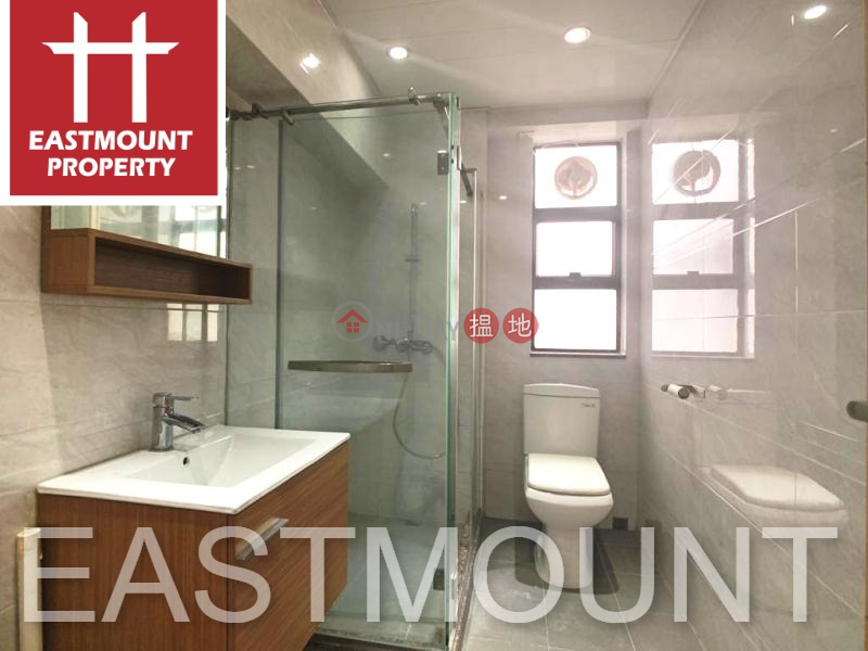 Clearwater Bay Apartment   Property For Sale and Rent in Green Park, Razor Hill Road 碧翠路碧翠苑- Convenient location, With 2 Carparks 29 Razor Hill Road   Sai Kung Hong Kong, Rental, HK$ 35,000/ month