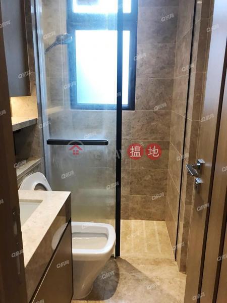 柏匯低層|住宅-出售樓盤-HK$ 538萬