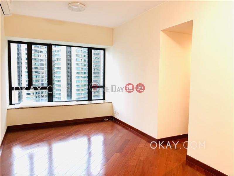 3房2廁,極高層,星級會所《凱旋門摩天閣(1座)出租單位》-1柯士甸道西 | 油尖旺-香港|出租|HK$ 48,000/ 月
