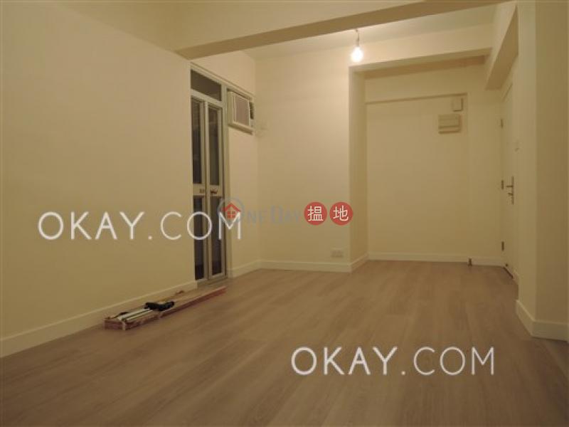 Yee Hing Mansion | Middle Residential | Rental Listings HK$ 28,000/ month