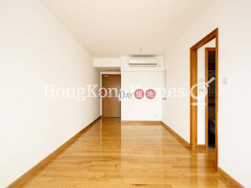 丰匯1座一房單位出租-339荔枝角道 | 長沙灣|香港|出租HK$ 22,500/ 月
