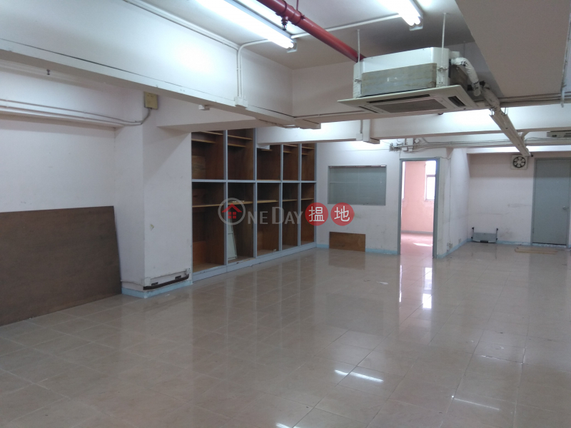 Property Search Hong Kong | OneDay | Industrial, Rental Listings | CHEAPER RENT FLAT IN KOWLOON BAY