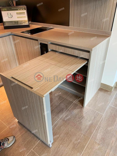 Property Search Hong Kong | OneDay | Residential Rental Listings Lime Gala Block 2 | Low Floor Flat for Rent
