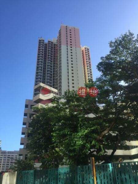 King Man House, Ho Man Tin Estate (King Man House, Ho Man Tin Estate) Ho Man Tin|搵地(OneDay)(1)