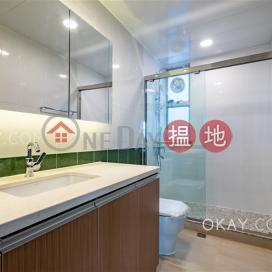 2房2廁,極高層,連車位《帝鑾閣出租單位》|帝鑾閣(The Regalis)出租樓盤 (OKAY-R24164)_0
