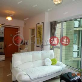 Banyan Garden Tower 3 | 3 bedroom High Floor Flat for Rent|Banyan Garden Tower 3(Banyan Garden Tower 3)Rental Listings (QFANG-R93775)_3