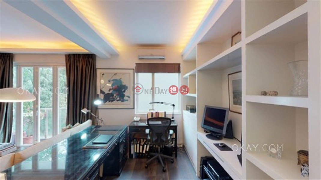 Four Winds Middle | Residential, Sales Listings HK$ 17.5M