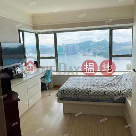Tower 7 Island Resort | 3 bedroom High Floor Flat for Sale|Tower 7 Island Resort(Tower 7 Island Resort)Sales Listings (XGGD737702415)_0