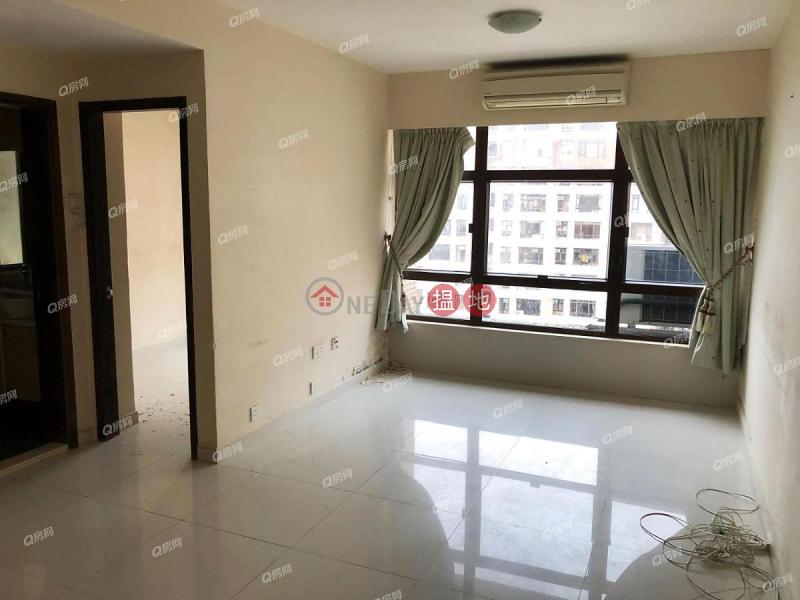 Pokfulam Gardens | 2 bedroom High Floor Flat for Rent, 180 Pok Fu Lam Road | Western District Hong Kong Rental | HK$ 21,000/ month