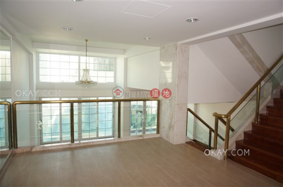 Property Search Hong Kong | OneDay | Residential | Rental Listings, Lovely house with sea views, rooftop & terrace | Rental