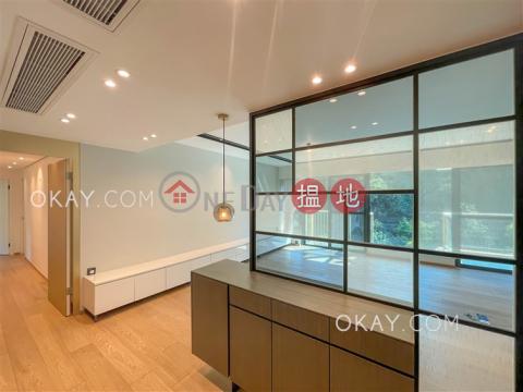Elegant 4 bedroom with balcony & parking | Rental|The Balmoral Block 2(The Balmoral Block 2)Rental Listings (OKAY-R392150)_0