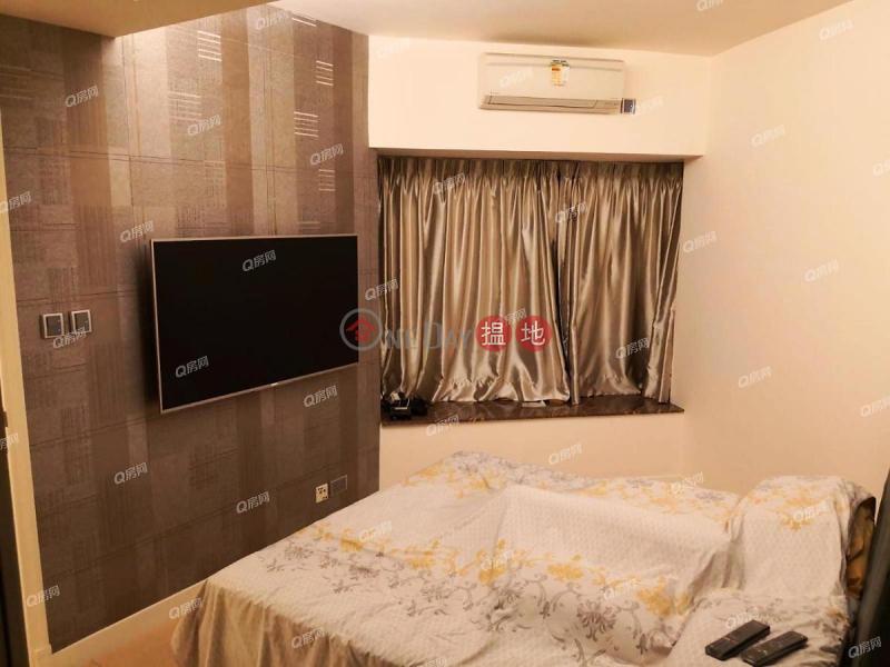 港景峰中層-住宅 出售樓盤HK$ 2,700萬